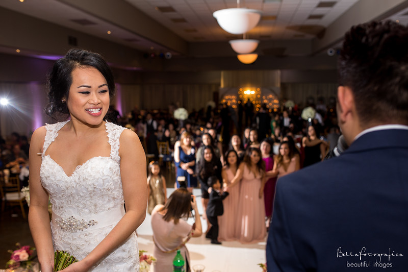 Thu-Tuan-Wedding-2016-454