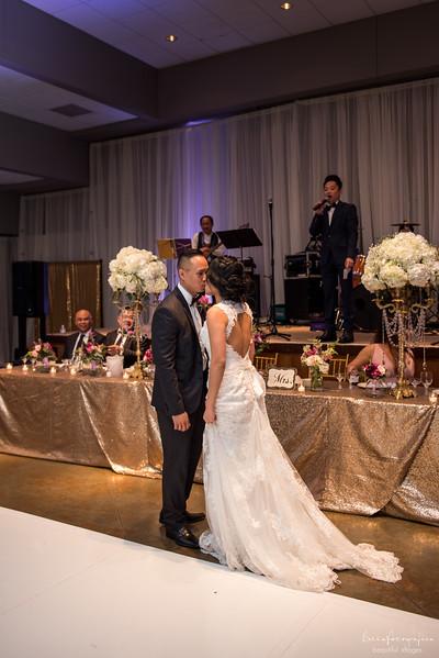 Thu-Tuan-Wedding-2016-287