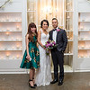 Thu-Tuan-Wedding-2016-189