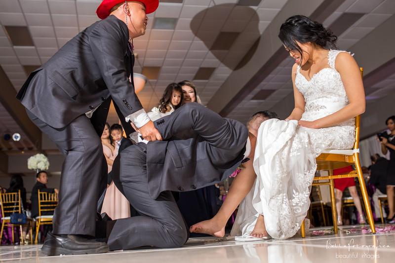 Thu-Tuan-Wedding-2016-464