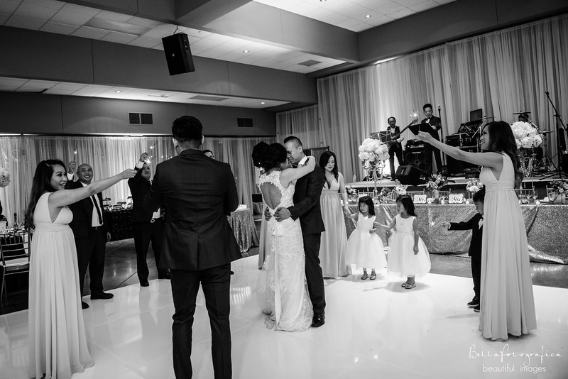 Thu-Tuan-Wedding-2016-280