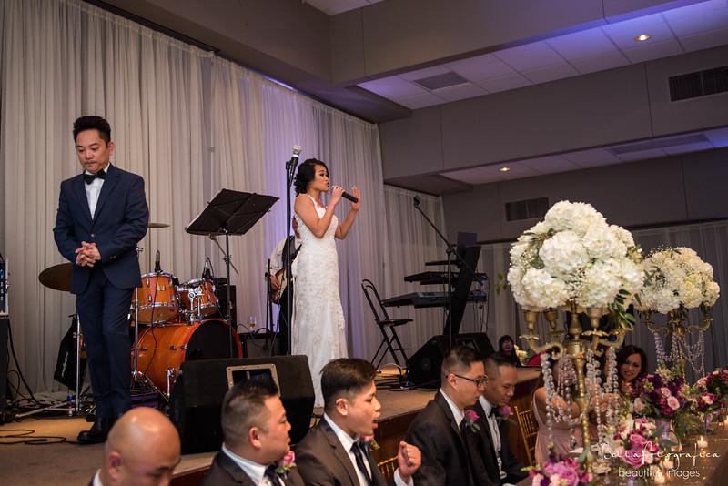 Thu-Tuan-Wedding-2016-293