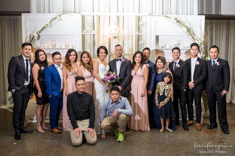Thu-Tuan-Wedding-2016-136
