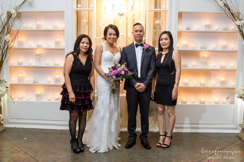 Thu-Tuan-Wedding-2016-179