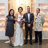 Thu-Tuan-Wedding-2016-178