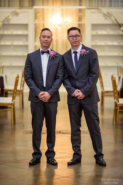 Thu-Tuan-Wedding-2016-021