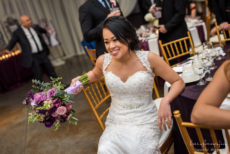Thu-Tuan-Wedding-2016-238