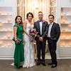 Thu-Tuan-Wedding-2016-158