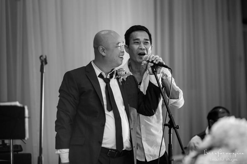 Thu-Tuan-Wedding-2016-519