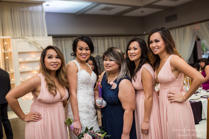 Thu-Tuan-Wedding-2016-154