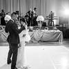 Thu-Tuan-Wedding-2016-532