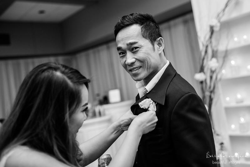 Thu-Tuan-Wedding-2016-235