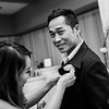 Thu-Tuan-Wedding-2016-235
