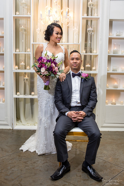 Thu-Tuan-Wedding-2016-130