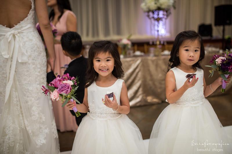 Thu-Tuan-Wedding-2016-085