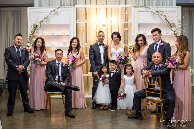 Thu-Tuan-Wedding-2016-102