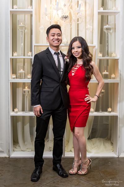 Thu-Tuan-Wedding-2016-135