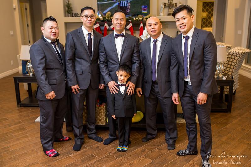 Thu-Tuan-Wedding-2016-019