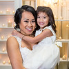 Thu-Tuan-Wedding-2016-149