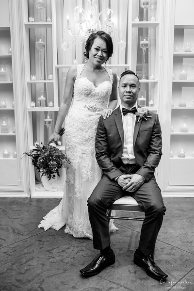 Thu-Tuan-Wedding-2016-131