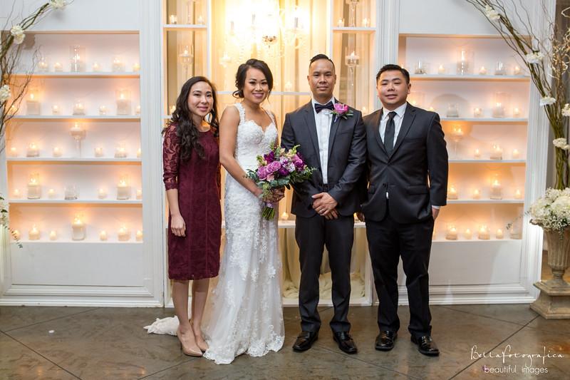 Thu-Tuan-Wedding-2016-176