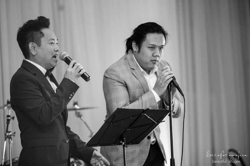 Thu-Tuan-Wedding-2016-337