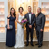 Thu-Tuan-Wedding-2016-188