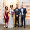 Thu-Tuan-Wedding-2016-207