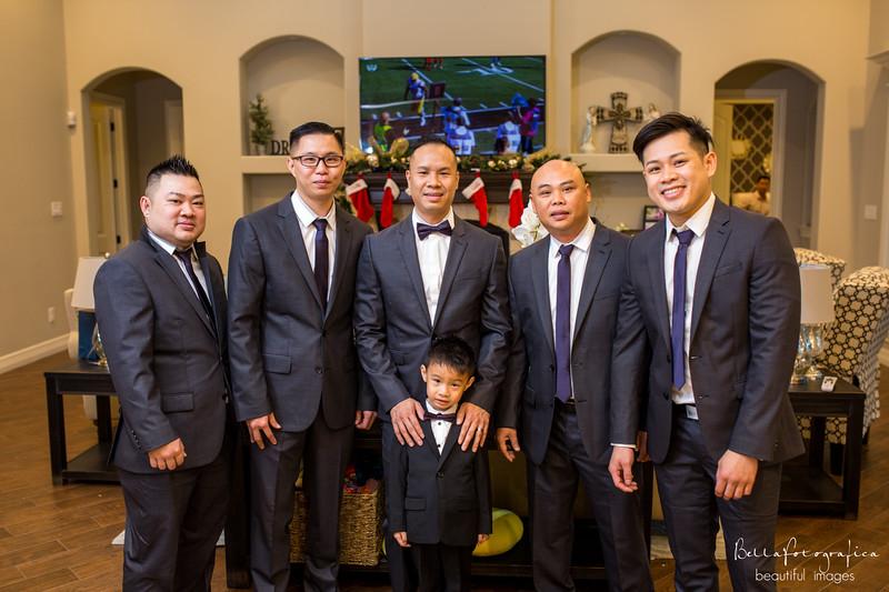 Thu-Tuan-Wedding-2016-020