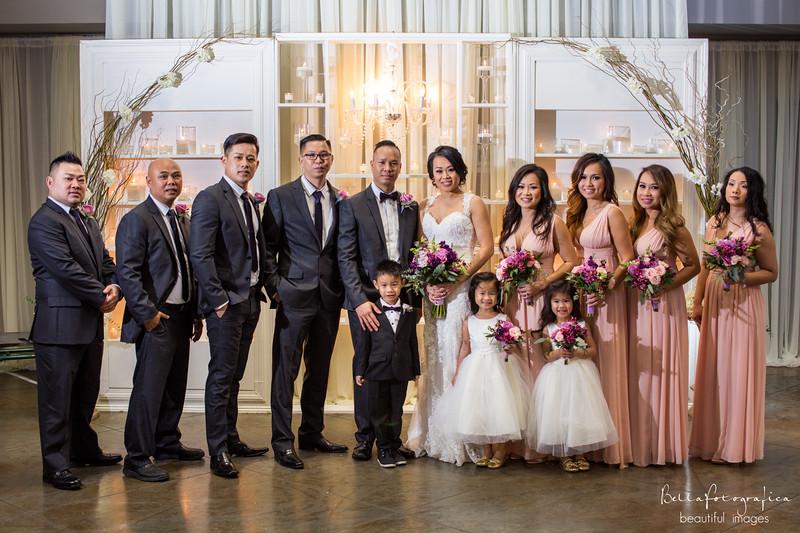 Thu-Tuan-Wedding-2016-101