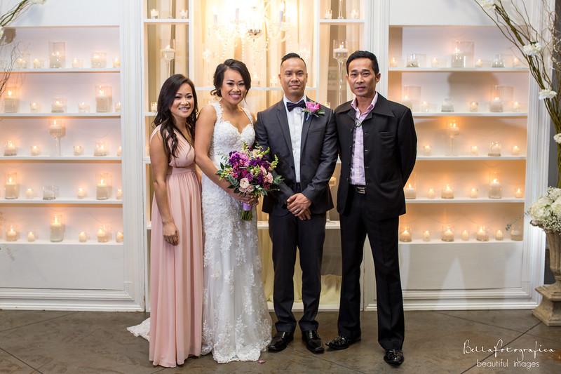 Thu-Tuan-Wedding-2016-164