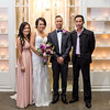 Thu-Tuan-Wedding-2016-164