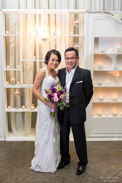 Thu-Tuan-Wedding-2016-121