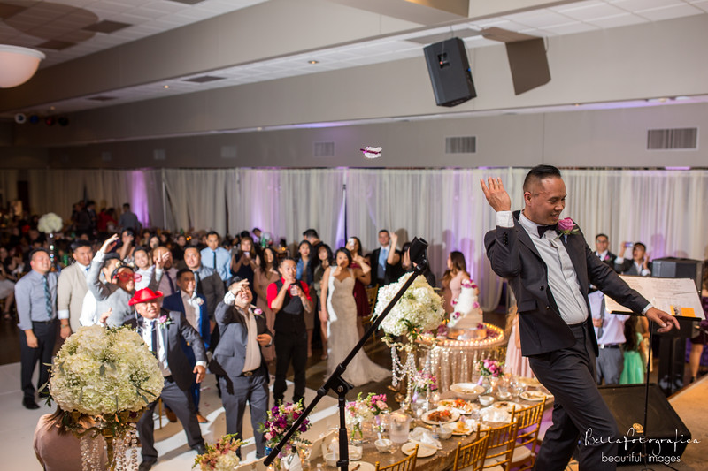 Thu-Tuan-Wedding-2016-474