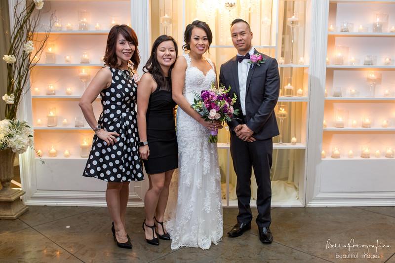 Thu-Tuan-Wedding-2016-194