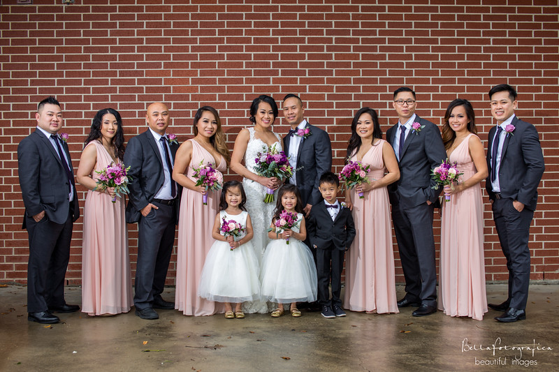 Thu-Tuan-Wedding-2016-091