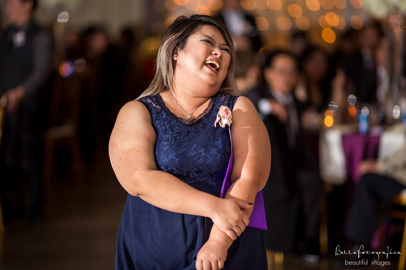 Thu-Tuan-Wedding-2016-340