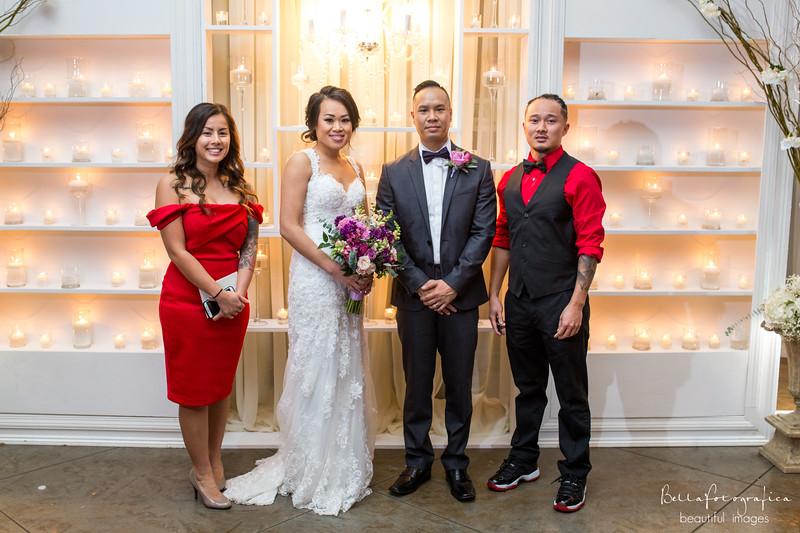 Thu-Tuan-Wedding-2016-210