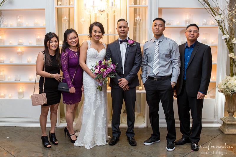 Thu-Tuan-Wedding-2016-171