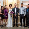 Thu-Tuan-Wedding-2016-171