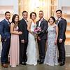Thu-Tuan-Wedding-2016-186