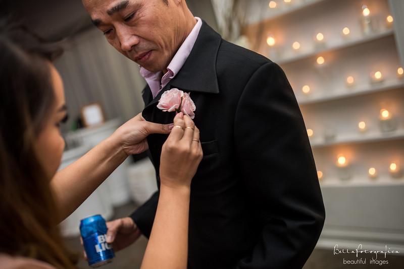 Thu-Tuan-Wedding-2016-234