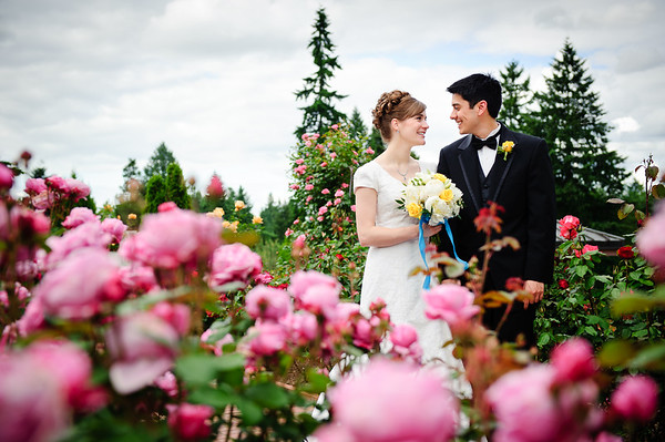 The Rose Gardens Were Absolutely Gorgeous I Loved Being Able To Work With Them Before Wedding Day It Made Things So Much More Relaxed On Actual