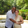 Jamaica Wedding-96