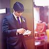 20130526-tt-hotel_0303