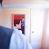 20130526-tt-hotel_0275