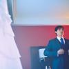 20130526-tt-hotel_0037