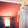 20130526-tt-hotel_0019