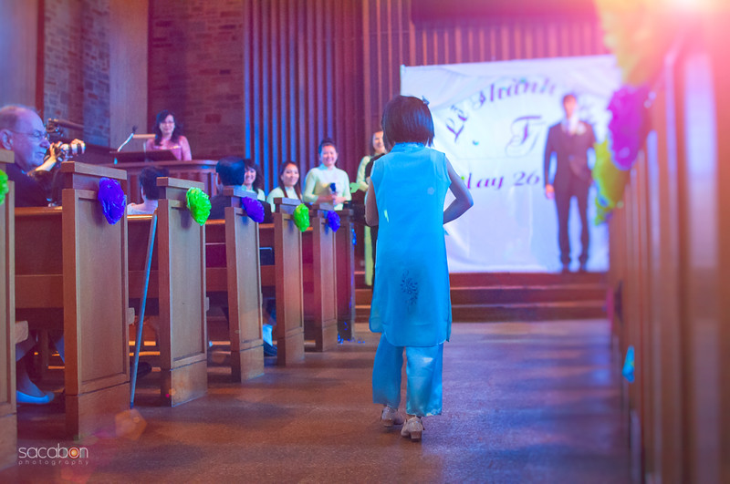 20130526-tt-church_0319
