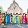 20130526-tt-church_1542